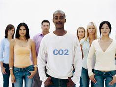 Le blog ecoCO2 » CO2
