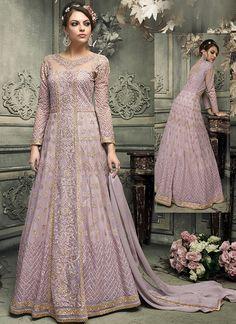 f39dd88d0b7 Buy Designer Salwar Kameez Online In USA