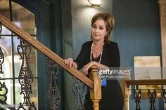 ncis new orleans annie potts - Google Search