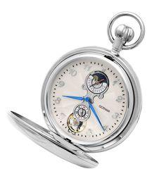 이미지 출처 http://www.findthatfashion.com/images/productfeed/b006k0w0ji-gotham-men's-silver-tone-17-jewel-mechanical-sunmoon-24-hr-movement-pocket-watch--gwc14053s-1.jpg