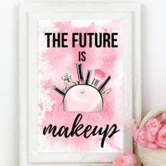 Makeup Art and Decor Colors For Dark Skin, Dose Of Colors, Makeup Geek, Makeup Addict, Makeup Art, Drugstore Liquid Lipstick, Matte Lipsticks, Lipstick For Dark Skin, Best Lip Gloss