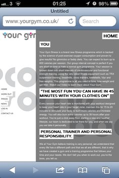 Nam. New Program, Social Marketing, Gym Workouts, Burns, Web Design, Science, Exercise Workouts, Science Comics, Website Designs