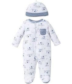 080109d53 29 Best Baby boy clothes images