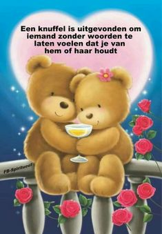 Mooie tekst Best Friend Quotes, Best Friends, Duffy The Disney Bear, Love Quotes, Inspirational Quotes, Cute Love Couple, Pooh Bear, Marriage Tips, I Miss You
