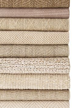 neutral with Dash and Albert area rugs. In jute indoor/outdoor cotton linen a., Go neutral with Dash and Albert area rugs. In jute indoor/outdoor cotton linen a., Go neutral with Dash and Albert area rugs. In jute indoor/outdoor cotton linen a. Living Room Carpet, Rugs In Living Room, Bedroom Carpet, Herringbone Rug, Teal Rug, Dash And Albert, Burlap Fabric, Jute Rug, Round Rugs