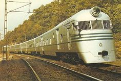 cuban narrow gauge railroad | Narrow-gauge railcar of E.F.E.A.-L.G.B. Argentina C.M.U. on September ...