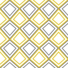 Using this pattern somewhere!