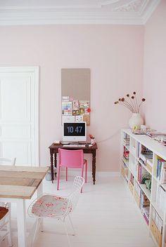 Die 286 Besten Bilder Von Luna Bedroom Decor Bedroom Ideas Und