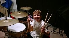 How To Keep Drum Students Interested Website