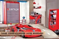 car bed room decorating ideas boys bedroom design ideas Pokemon Bedroom Decor Pokemon Bedroom Decor