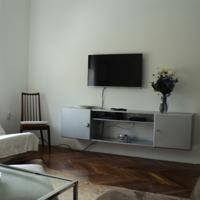 Apartment Raguz