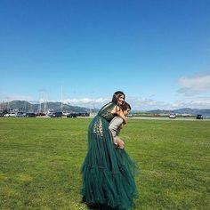Stay happy and in love. Forever.🙏😍👑🙈❤ #MetroLovesLizQuen #LizQuen #LizaSoberano #EnriqueGil #TeamForever #LizQuenIsReal #KingOfTheGil #QueenOfTheGil #TeamPanatag ✨ © @mickeysee