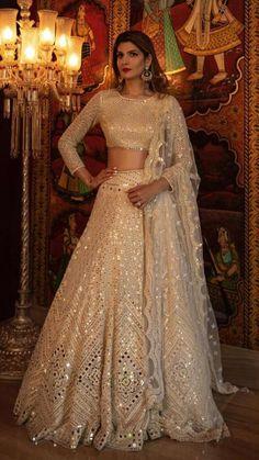 Wedding Lehnga, Bridal Lehenga Choli, Wedding Wear, Indian Lehenga, Wedding Bride, Bridal Lenghas, Orange Lehenga, Ghagra Choli, Desi Wedding