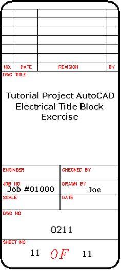 Construction Drawing Autocad Symbols Autocad Symbols