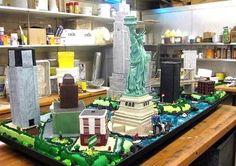 cake boss cakes   Cake Boss