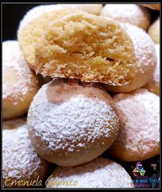 Biscuits, Scones, Biscotti Cookies, Plum Cake, Romanian Food, Best Italian Recipes, Cake & Co, Oatmeal Chocolate Chip Cookies, Italian Cookies