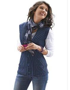 colete-em-tricot-marinho