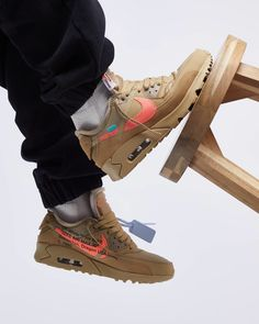 hot sale online 98450 1c467 by  end clothing  airmax90  complex  fashionblog  grailify  highsnobiety   hsdailyfeature  hype  hypebeast  instastyle  jordan  lit  modernnotoriety   nike ...