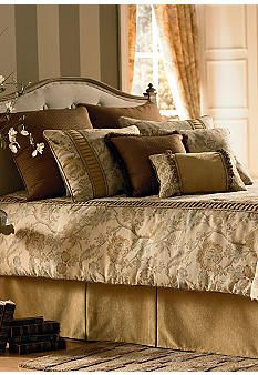 biltmore® for your home fleur bedding collection #belk #biltmore