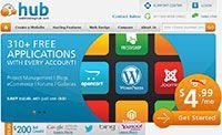 WebHostingHub Review - Looking for information on hosting at WebHostingHub? Here is the professional Web Hosting Hub review.  #WebHostingHub #Review