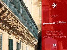 Best Valletta Travel Guide