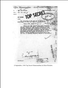 HITLER'S FLYING SAUCERS AND UFO'S