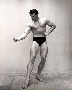 Don Peters
