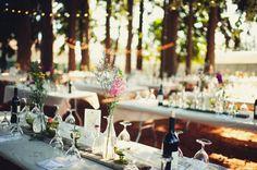 Redwood wedding c: