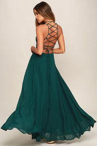 Eternal romance awaits you in the Lulus Be in Love Mint Green Strapless Maxi Dress! Strapless maxi dress with a sweetheart bodice and a fitted empire waist. Taupe Maxi Dress, Backless Maxi Dresses, Maxi Wrap Dress, Maxi Dress With Sleeves, Sexy Dresses, Cute Dresses, Prom Dresses, Dress Lace, 1950s Dresses