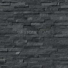 Black quartzite ledgestone veneer panels, stacked stone are application for wall cladding, also be named as crystal black ledgestone quartz wall cladding.