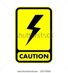 Electric Shock Injuries Electric Shock