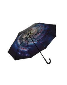 Originality Umbrella Clear Umbrellas Anti UV Umbrella Galaxy