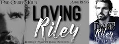 PreOrder Loving Riley.  LOVING RILEY  Celebrity series book 2by Liz Durano  Genre: NA Contemporary Romance  Cover Model: Stuart Reardon  Photographer: Franggy Yanez  Cover Designer: Cover Couture | Book Covers & Designs  Some secrets cant stay hidden forever  To his fans Ashe Hunter is the perfect man the classically trained British actor taking Hollywood and Broadway by storm. To his American girlfriend Riley Eames he is a man in love and hell do anything to keep her safe from the prying…