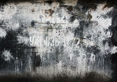 Concrete Texture - http://www.dawnbrushes.com/concrete-texture/