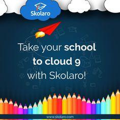 How Skolaro School Management Software ERP can Improve Institute Success?  #schoolerp #schoolsoftware