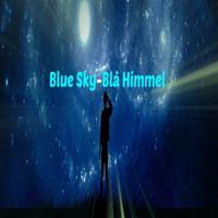 Blå Himmel - Blue Sky by TompazJam on SoundCloud