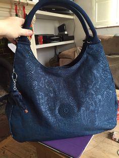 142 Best Kipling Bags Images Kipling Bags Shoulder Bags Large
