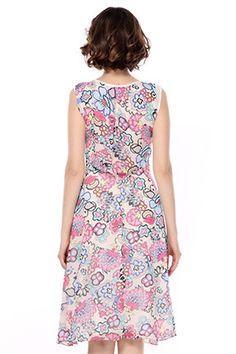 Kadın - Elbise - Tozlu.com