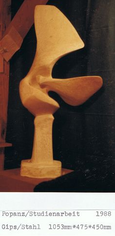 Popanz,free form for casting in bronce - Some Words, Art Pieces, The Creator, It Cast, Things To Sell, Free, Bronze, Artworks, Art Work