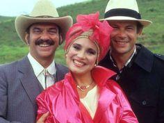 Nos 50 anos da TV Globo, relembre quais foram as novelas de maior audiência da emissora