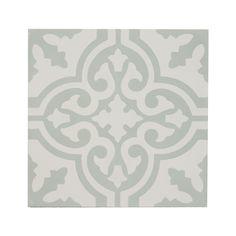 Marockanskt Kakel Fès light Paketpris kvm - Kakel Online-Tiles R Us AB Tiles R Us, Fes, Small Bathroom, Kids Rugs, Flooring, Blog, Handmade, Geometric Prints, Home Decor