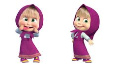 masha and the bear birthday - Pesquisa Google