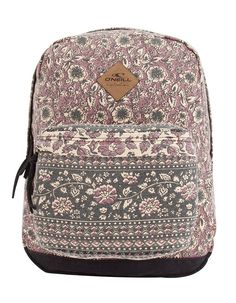 O'NEILL Shoreline Backpack ** You can find more details by visiting the image link. (This is an Amazon Affiliate link and I receive a commission for the sales)