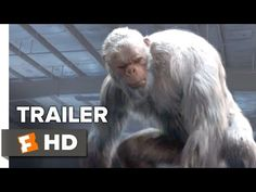 Hell and Back Official Trailer #1 (2015) - Mila Kunis, T.J. Miller Animated Movie HD - YouTube