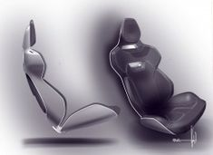 Volvo Concept Coupe Interior Seat Design Sketch The post Volvo Concept Coupe Interior Seat Design Sketch appeared first on Tecnology. Car Interior Sketch, Car Interior Design, Interior Design Sketches, Industrial Design Sketch, Car Design Sketch, Car Sketch, Car Interior Upholstery, Dog Car Accessories, Aircraft Interiors