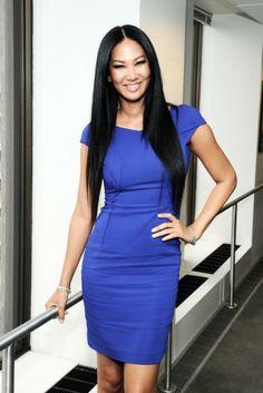 Kimora Lee Simmons http://www.telexfree.com/shop/myfinancialadvantage/atlantis