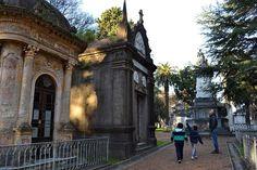 Descubriendo Uruguay - Montevideo Portal