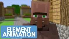 The Element Animation Villager Sounds Resource Pack has the original from Element Animations for the PC version of Minecraft. Nowadays, it has been changed into Pocket Edition. You must feel funny when listening to this pack sound at the first time. Let's enjoy this hilarious game. Founded by:... http://mcpebox.com/element-animation-villager-sounds-resource-pack-minecraft-pe/