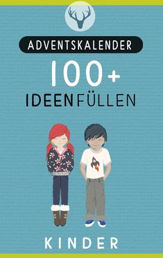 100 advent calendar ideas for stuffing for kids - Co-parenting Parenting Teens, Parenting Advice, Holiday Meme, Farmhouse Christmas Decor, Christian Parenting, Kids Sleep, Advent Calendar, Calendar Ideas, Diy And Crafts