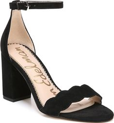 a01cd1580e05a Free shipping and returns on Sam Edelman Odila Sandal (Women) at  Nordstrom.com